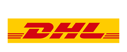 DHL National
